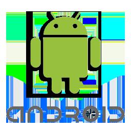 app android radio