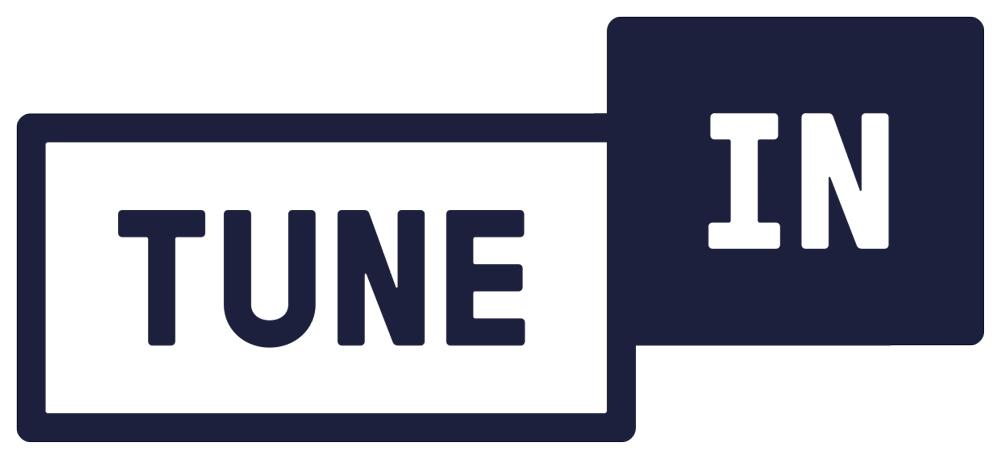 Como modificar una emisora en Tunein - The Radio Streaming Website